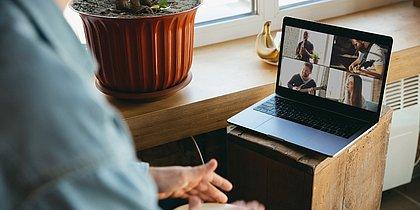 Cultura on-line faz bem para a mente, aponta pesquisa