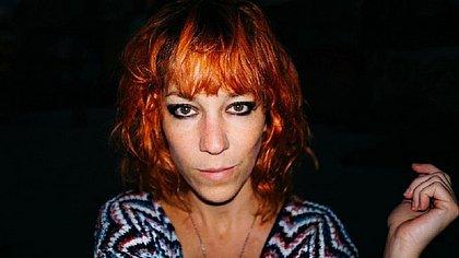 Cantora baiana Karina Buhr acusa babalorixá de estupro e extorsão; leia relato