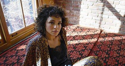 Norah Jones lança segundo álbum na pandemia