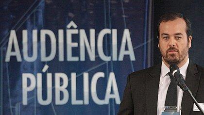 Baiano que trabalhou na PF falará em Salvador sobre segurança das urnas