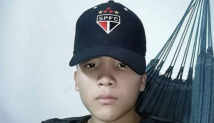 Adolescente indígena estava internado em Boa Vista