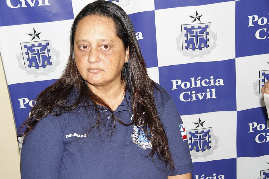 Dança das cadeiras: SSP anuncia mudanças em cargos da PM, da Polícia Civil  e dos Bombeiros - Jornal CORREIO | Notícias e opiniões que a Bahia quer  saber