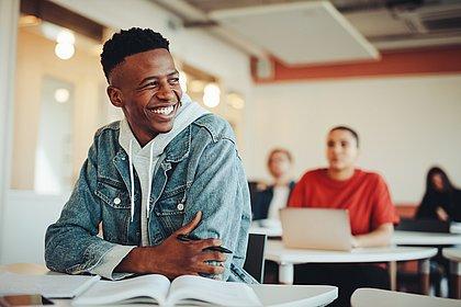 Instituto oferece bolsas de estudo em cursos rápidos da Ohio University, nos EUA