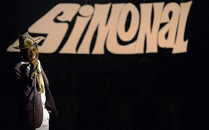 Fabrício Boliveira é Wilson Simonal