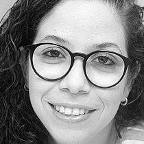 Clarissa Pacheco