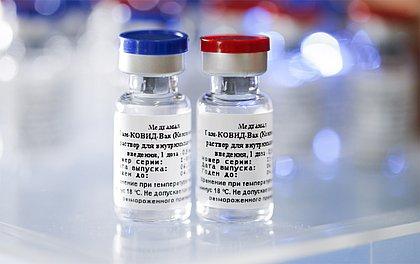Sputnik e Covaxin: conheça as novas vacinas a serem aplicadas no Brasil