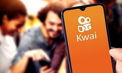 O Kwai tem sido mais uma plataforma capaz de ampliar o alcance e as vendas de marcas e serviços
