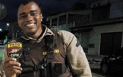 Dois suspeitos de matar PM em Arembepe morrem após tiroteio