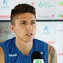 Ramírez será investigado crminalmente por suposto racismo contra Gerson