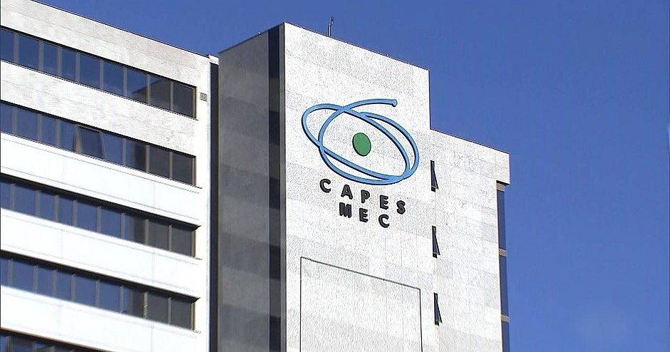 Capes lança programa de pesquisa para áreas estratégicas nos estados