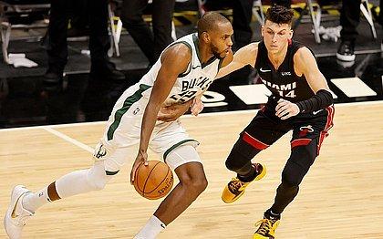 NBA adota novas medidas para conter aumento de casos de covid-19
