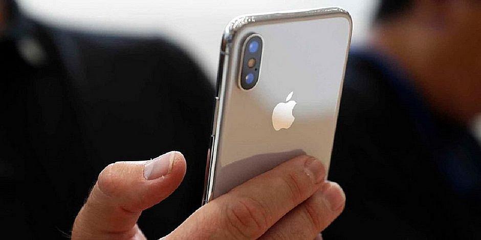 iOS 14 já está disponível para ser baixado por usuários de iPhone