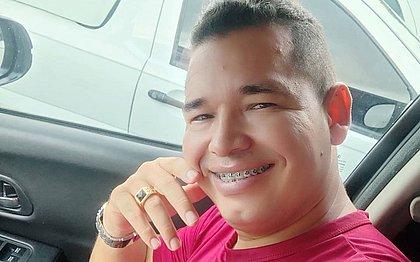 'Ele não tinha problema com ninguém', diz amigo de pastor morto em Tancredo Neves