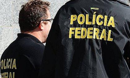 PF cumpre mandado contra professor do Ifba acusado de assédio sexual