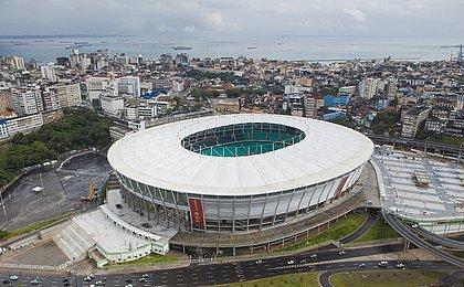 Semana do Clima reforça agenda de Salvador junto à ONU