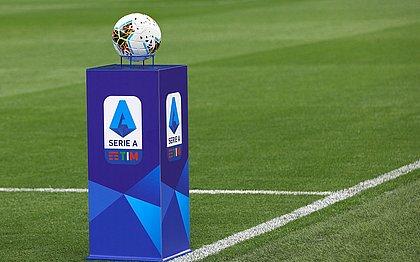 Jogadores do Italiano rejeitam proposta de redução salarial