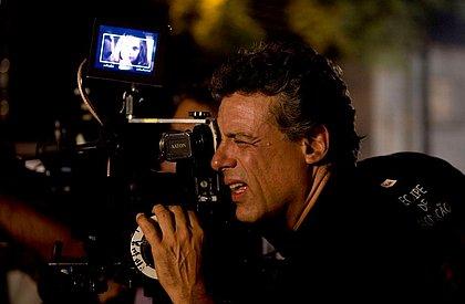 Morre Fábio Barreto, diretor de 'Lula, o Filho do Brasil', aos 62 anos