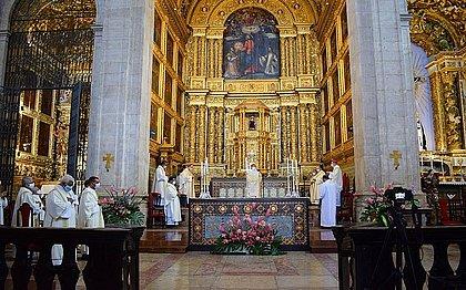 Programação religiosa para Semana Santa 2021 é divulgada; confira