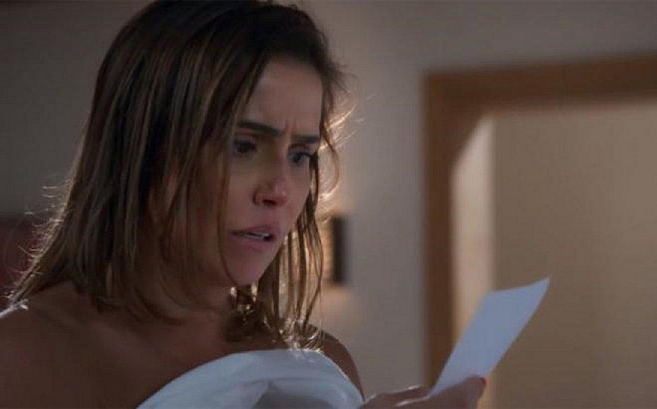 Globo corta parte dos salários de atores após suspender novelas por coronavírus