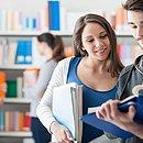 Sem a retificação de um dado que estiver errado, o aluno e a instituição não poderão participar do Exame