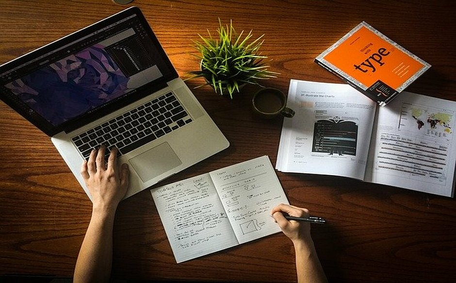 Enem Digital: projeto-piloto será aplicado em todo o país; saiba como