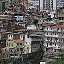 Tororó é um dos bairros que constam na lista de mais vulneráveis da Ufba