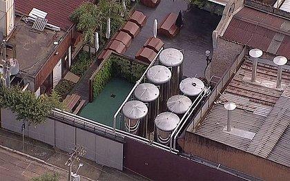 Idoso é a sexta morte suspeita por contaminação de cerveja