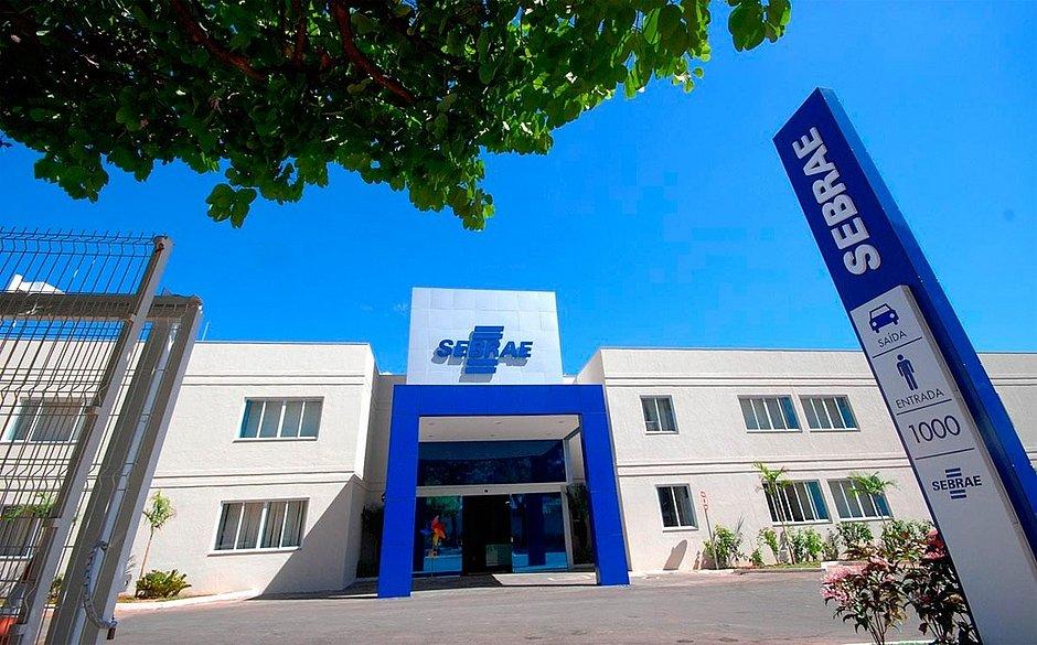 Maioria dos entrevistados na Bahia atuam no setor do comércio, destaca o Sebrae
