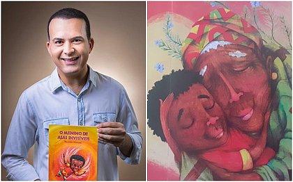Ricardo Ishmael