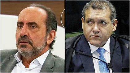 Prefeito de BH diz que não vai cumprir decisão que libera cultos presenciais e é intimado por Nunes Marques