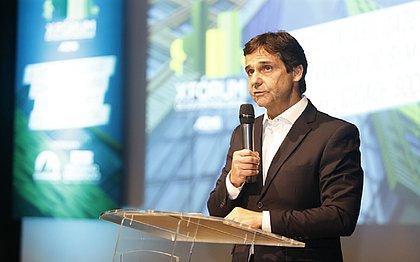 Para o presidente da Ademi-BA, Cláudio Cunha, aprovação das reformas tributária e da previdência devem dar novo ânimo ao setor