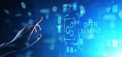 Bancos digitais e os serviços de fintechs ganham empreendedores pelas facilidades e desburocratização