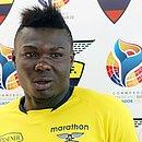 Caicedo tem 21 anos e foi destaque no sub-20