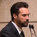 Dr. Jairinho é vereador no Rio de Janeiro