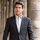 Tom Cruise faturou três troféus no Globo de Ouro ao longo da carreira