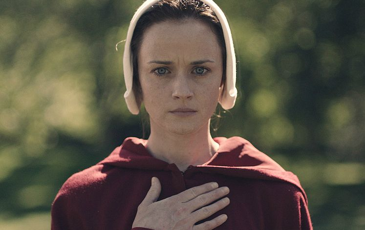 segunda temporada