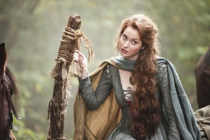 Esmé Bianco viveu prostituta Ros em Game of Thrones