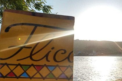 Festa Literária de Cachoeira teve nove edições consecutiva e planejava uma 10ª edição em grande formato
