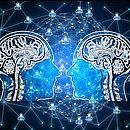 A era cognitiva une humanos e máquinas