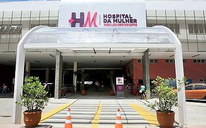 Hospital da Mulher realiza mutirão de reconstrução de mama neste sábado (19)