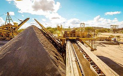 Juazeiro recebe fórum de sustentabilidade e inovação na mineração