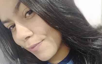Estudante de 18 anos morre após desmaiar durante o sexo, diz marido