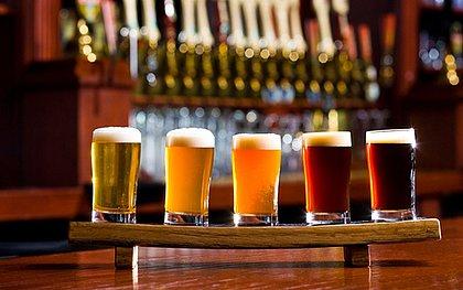 1º Caraguá Beer acontece entre os dias 20 e 22 de outubro, na Praça da Cultura