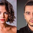 Após matar duas pessoas, Josiane ficará na mira de Camilo em A Dona do Pedaço