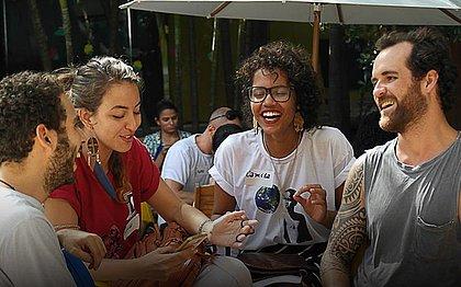 Programa selecionará 17 projetos sociais em Salvador; inscreva-se