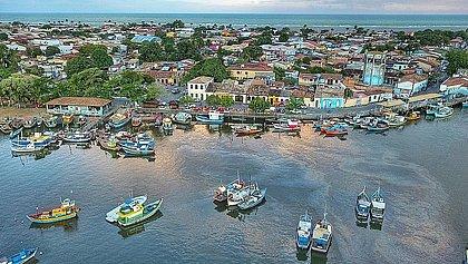 Porto Seguro é um dos destinos mais procurados da Bahia