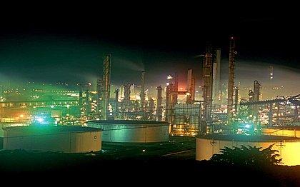 Polo Industrial é responsável por 15 mil empregos diretos