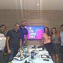 Startups participaram de 12 semanas de mentorias e capacitações