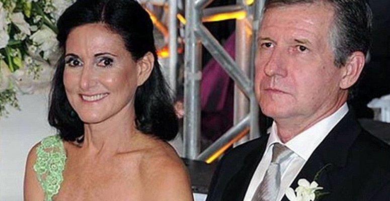 https://www.correio24horas.com.br/noticia/nid/casal-baiano-e-condenado-nos-eua-por-participar-de-sequestro-do-neto/