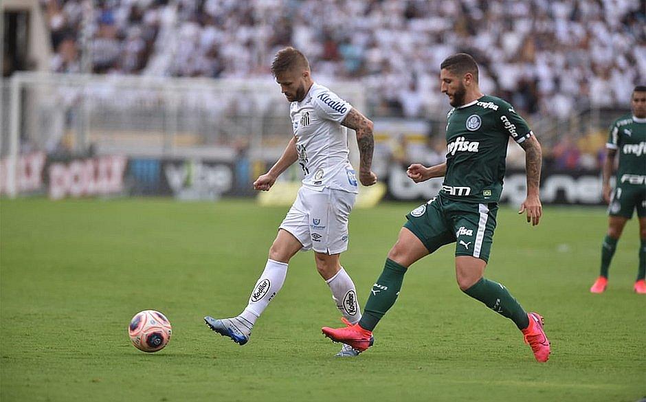 Federação Paulista de Futebol quer envolver, no máximo, 200 pessoas durante realização de uma partida
